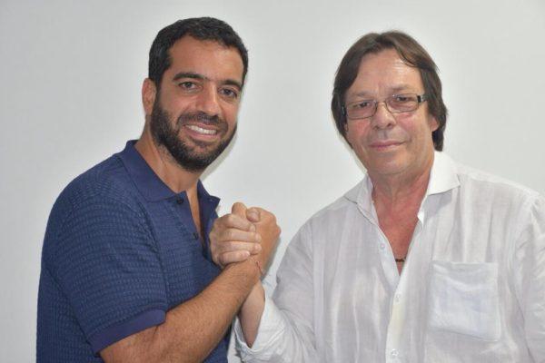 Arturo Char_Cesar Lorduy