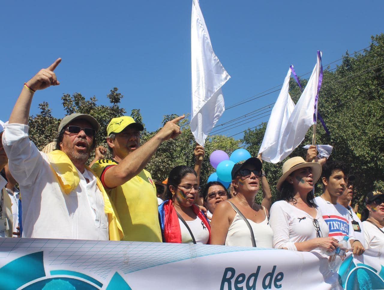 Representante Lorduy se une a las voces de rechazo por atentado en Bogotá 2