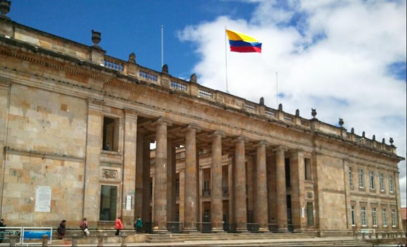 Cesar Lorduy apoya que funcionarios del Gobierno publiquen sus declaraciones de renta 2