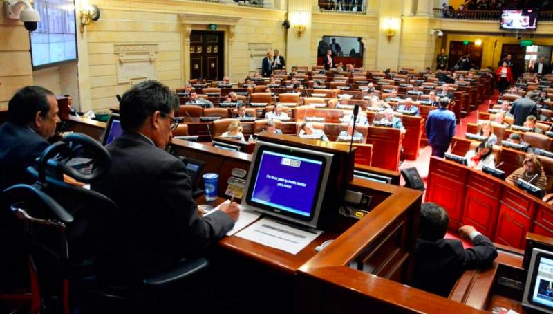Gobierno se apropiaría de subsidios eléctricos en estratos uno, dos y tres: Arturo Char 2