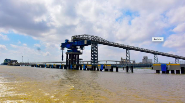 No más dilataciones frente a adjudicación de APP para el Río Magdalena: pedido de Cesar Lorduy 2
