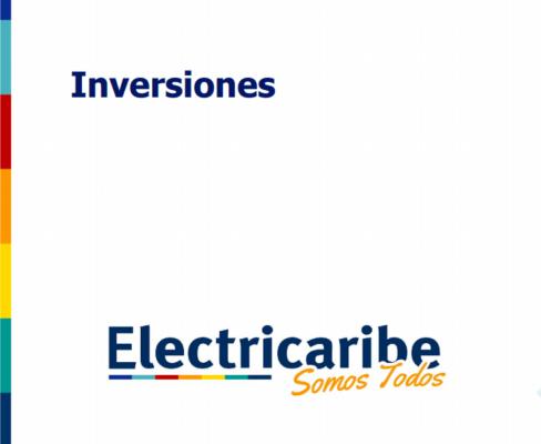 Informe Superservicios sobre los recursos invertidos y autorizados por los Conpes 2