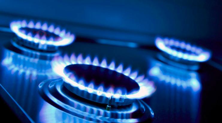 Lorduy radica proposición a periodo de facturación de gas natural en PND 4