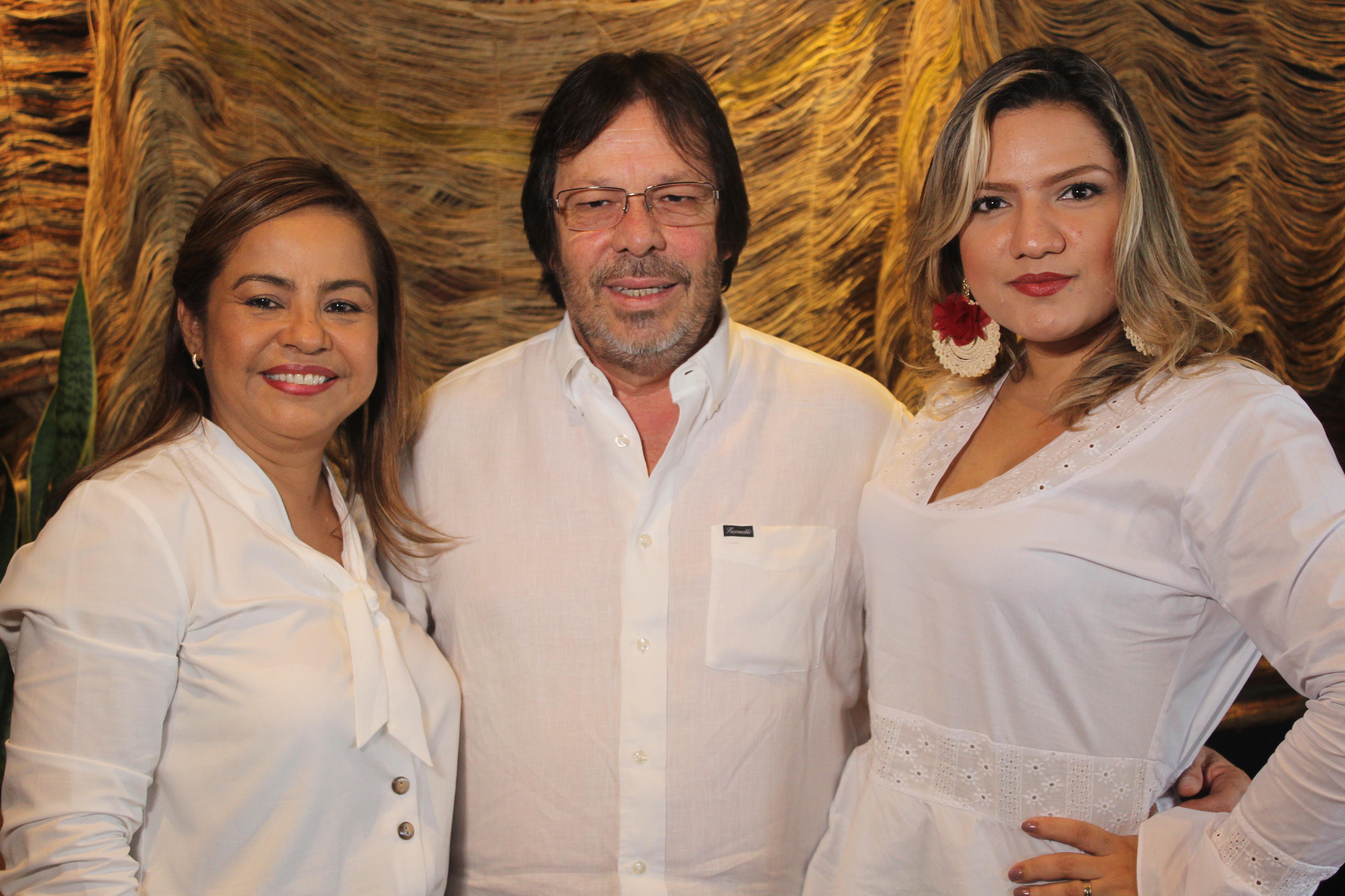 En video, entrevista a Cesar Lorduy en el cumpleaños de Barranquilla 1
