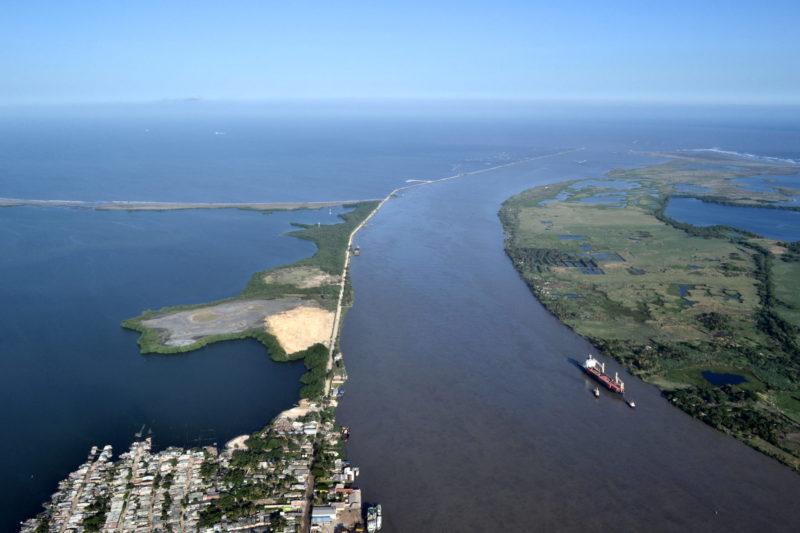 Los proyectos en PND están en la lista de sueños de la Región Caribe: Cesar Lorduy 3