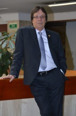 Cesar Lorduy, el congresista que representa a toda la Región Caribe 2