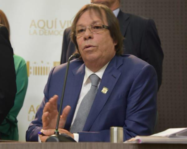 Arroyos de Barranquilla, un problema que se creía eterno pronto quedará en recuerdos: Cesar Lorduy 4