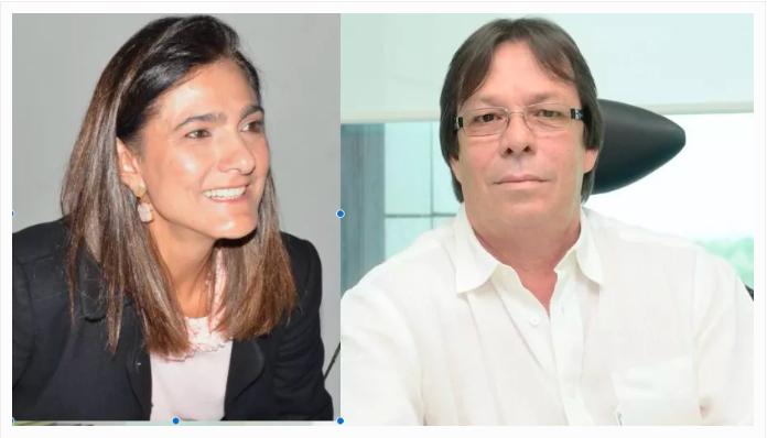 Recursos para la APP del río Magdalena están garantizados: responde Mintransporte a Cesar Lorduy 5