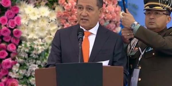 Ante discurso de Ernesto Macías, Lorduy insiste en la necesidad de gobernar sin prejuicios 1
