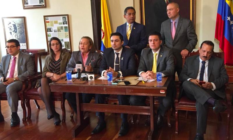 Cambio Radical propone agilizar y mejorar la expedición de las licencias ambientales 1