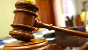 Proyecto de ley: Reforma a la Justicia 3