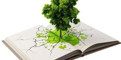 Proyecto de ley radicado: Trámites ambientales 4