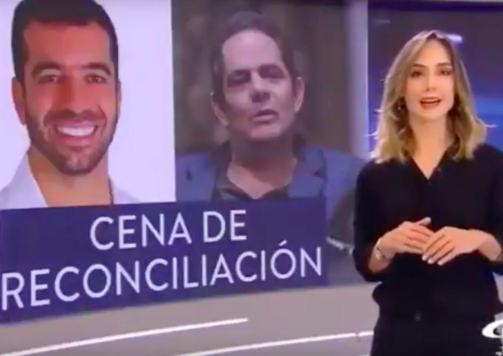 Bancada Costeña se reunió con Germán Vargas Lleras 2
