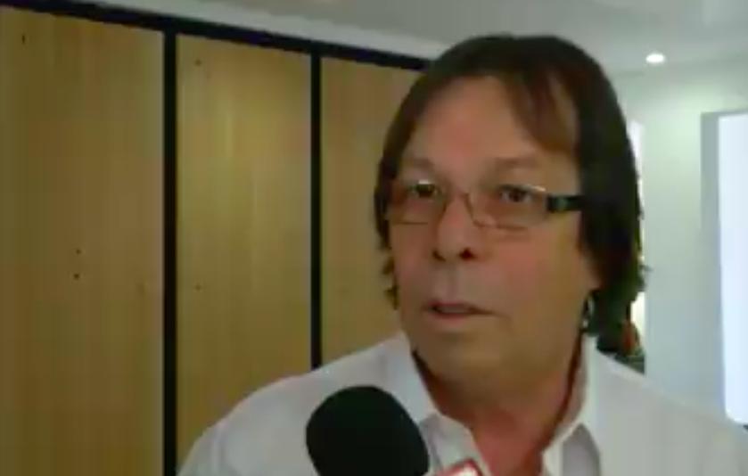 """""""Conformaremos un bloque de defensa para cuidar las finanzas de la Región"""": congresistas costeños 2"""