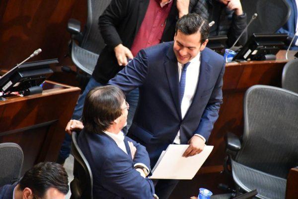 Cesar Lorduy_plenaria
