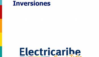 Lorduy comparte el Informe solución definitiva para servicio de energía en el Caribe de la Superintendencia 2
