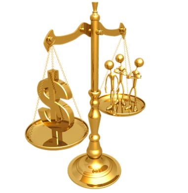 Proposición de Lorduy a proyecto de restablecimiento al equilibrio del presupuesto nacional 1