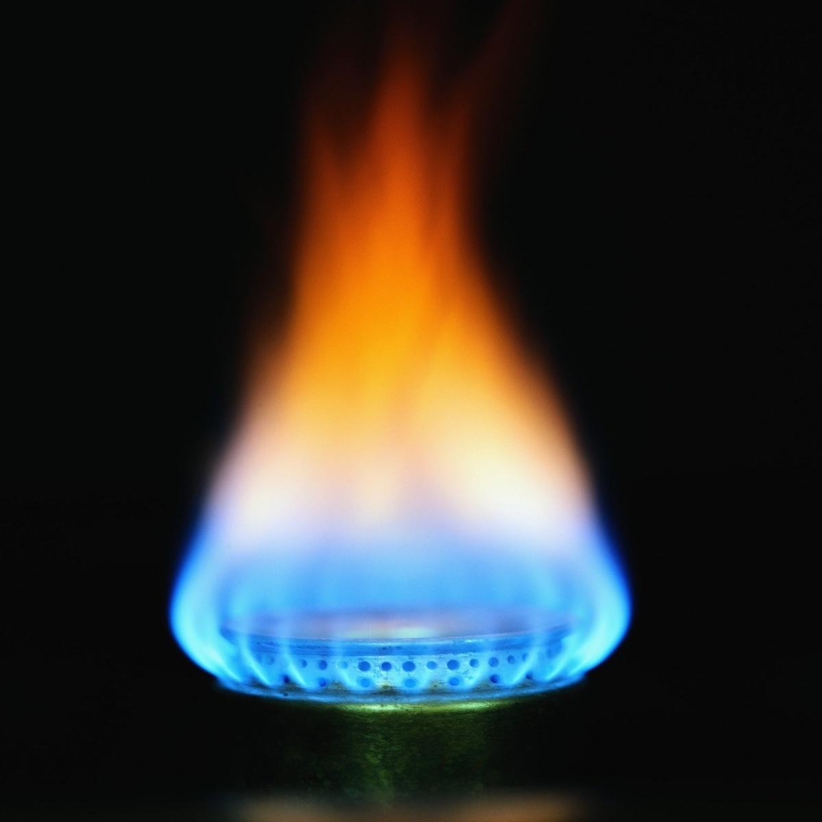 Propuesta para adición de recursos de energía y gas natural para el funcionamiento de sistemas de riego presentó Lorduy en la Cámara 2