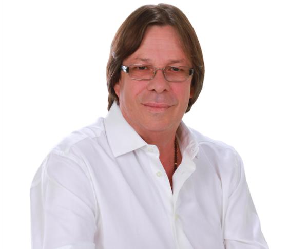 Energía para el Caribe, en un laberinto: columna de opinión de Cesar Lorduy 1