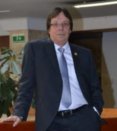 Cesar Lorduy, el congresista que representa a toda la Región Caribe 4