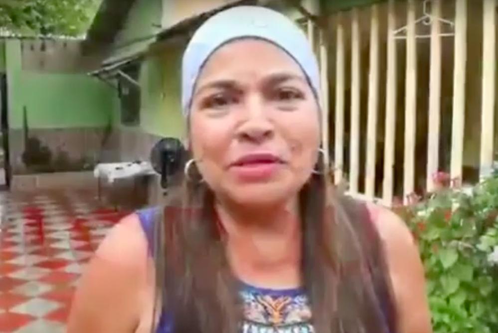 César Lorduy ayudará a muchos desde la Cámara: Margot Barrios 1