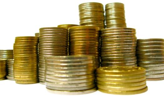 Proposición a normas de financiamiento y restablecer equilibrio del presupuesto 2