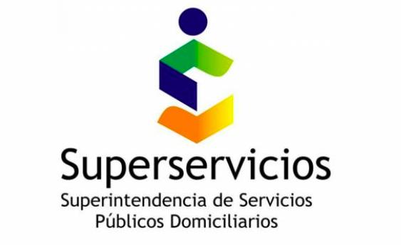 Lorduy respalda que Superservicios presente proyecto para garantizar servicio de energía en el Caribe 5