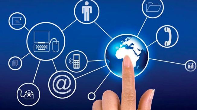 Proposición para modificar proyecto que moderniza el sector de las TICs radicada por Lorduy 1