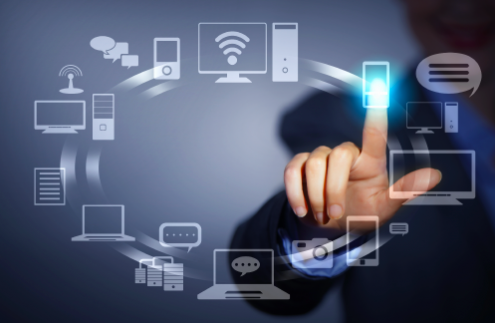 Lorduy radica proposición que adiciona parágrafo al artículo que moderniza sector de las TICs 10