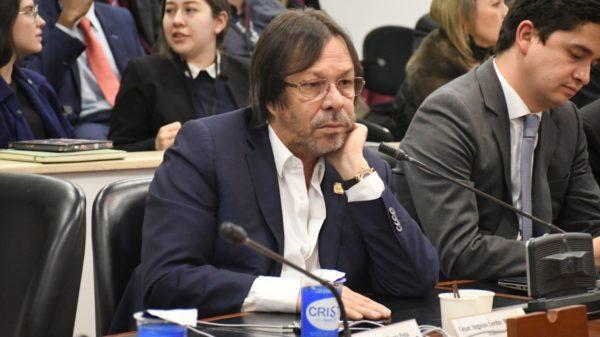 Representante Lorduy descarta que Atlántico pierda curules en Cámara o recursos por nuevo censo poblacional 5