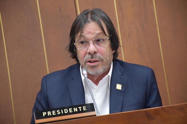 Cesar Lorduy_presidente comisión2