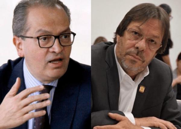 En Comisión de la Cámara que preside Cesar Lorduy, Procuraduría anuncia audiencia en Barranquilla 2