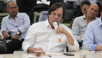 Fopep no está aplicando medidas económicas ordenadas por el gobierno 1