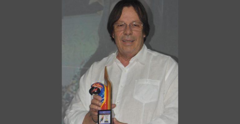 Cesar Lorduy, el mejor congresista del Caribe 7