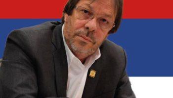 Cesar Lorduy Representante a la Cámara