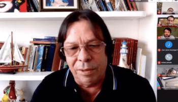 Cesar Lorduy abc borron y cuenta nueva