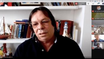 Cesar Lorduy coordinador pl habeas data