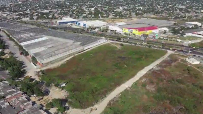 Barranquilla, la ciudad pionera en Colombia en la cesión de predios a título gratuito 4