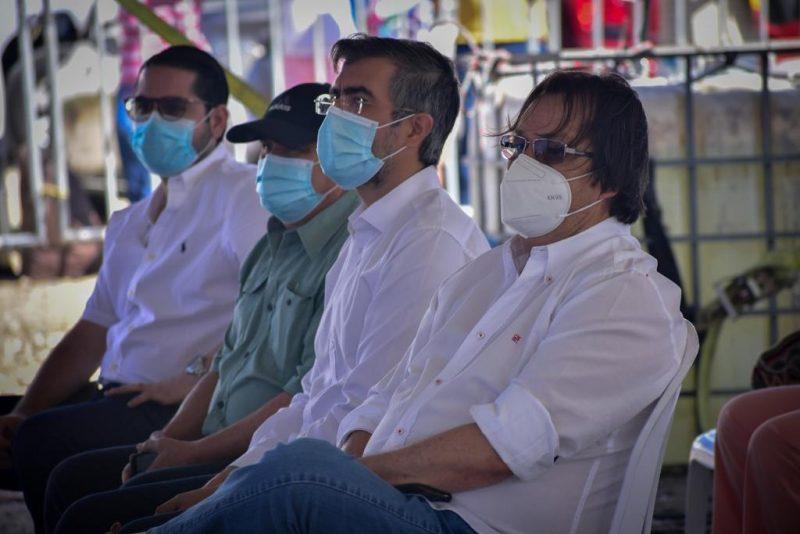 Barranquilla, la ciudad pionera en Colombia en la cesión de predios a título gratuito 6