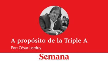Cesar Lorduy