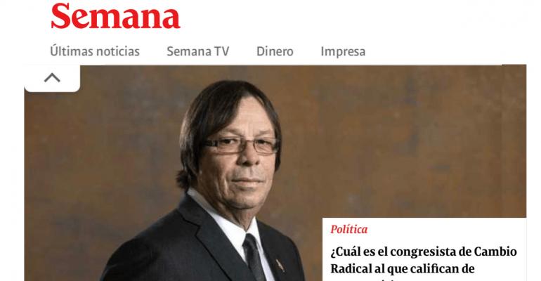 Cesar Lorduy_semana