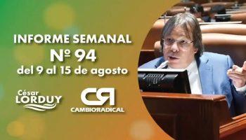 Cesar Lorduy informe 94 (1)