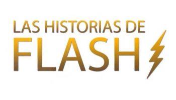 Las Historias de flash (1)